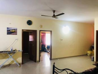 1207 sqft, 2 bhk Apartment in Swaraj Lazara Comforts Banaswadi, Bangalore at Rs. 25000