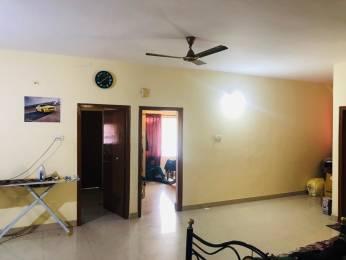1250 sqft, 2 bhk Apartment in Swaraj Lazara Comforts Banaswadi, Bangalore at Rs. 25000