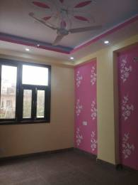 700 sqft, 1 bhk BuilderFloor in Builder Project Chattarpur, Delhi at Rs. 10000