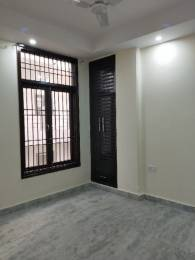 900 sqft, 2 bhk BuilderFloor in Builder Project Chattarpur, Delhi at Rs. 18000