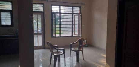573 sqft, 1 bhk Apartment in Builder 1 bhk Ready to Move Flats in Mohali Sector 127 Mohali, Mohali at Rs. 13.9000 Lacs