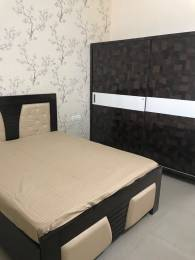 1021 sqft, 2 bhk Apartment in Builder 2 BHK READY TO MOVE FLATS IN ADJOING AIRPORT ROAD MOHALI Sector 127 Mohali, Mohali at Rs. 21.9000 Lacs