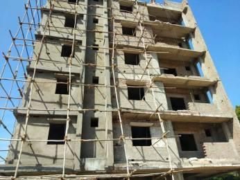 950 sqft, 2 bhk Apartment in Builder Malathi Mytrivanam Kurmannapalem, Visakhapatnam at Rs. 30.0000 Lacs