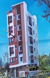 1200 sqft, 2 bhk Apartment in Builder srinivasa constructions rf Sujatha Nagar, Visakhapatnam at Rs. 36.5000 Lacs