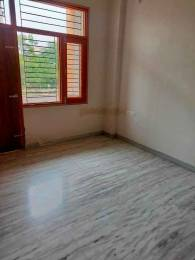 1700 sqft, 3 bhk IndependentHouse in Builder Project Triveni, Jaipur at Rs. 16000