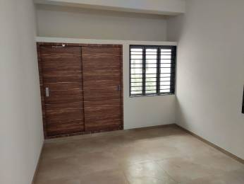 1690 sqft, 4 bhk IndependentHouse in Builder Project sama savli road, Vadodara at Rs. 1.1000 Cr