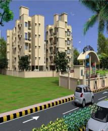 427 sqft, 1 bhk Apartment in KPS Park Panvel, Mumbai at Rs. 20.4900 Lacs