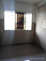 667 sqft, 2 bhk Apartment in Builder Hira panna titwala Titwala East, Mumbai at Rs. 17.1700 Lacs