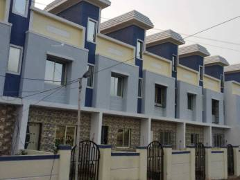 910 sqft, 2 bhk IndependentHouse in Builder shambu enterprices neral Neral, Mumbai at Rs. 20.0000 Lacs