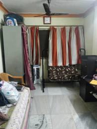 550 sqft, 1 bhk Apartment in Builder OM SHIV SUDAMA SOCIETY Dombivali East, Mumbai at Rs. 35.0000 Lacs