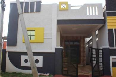 900 sqft, 2 bhk BuilderFloor in Builder jai bhavani enclave Rampally, Hyderabad at Rs. 50.0000 Lacs