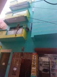 800 sqft, 3 bhk Villa in Builder Project Saligramam, Chennai at Rs. 1.8500 Cr