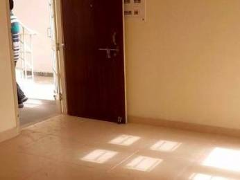 361 sqft, 1 bhk Apartment in Builder ASHRA I Loni, Ghaziabad at Rs. 15.0000 Lacs