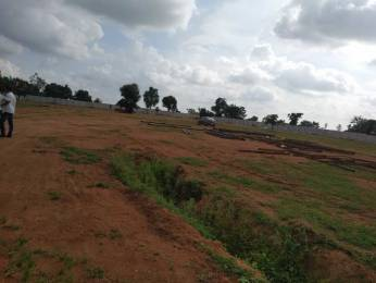 5400 sqft, Plot in Builder Project Maheswaram Lines, Hyderabad at Rs. 20.0000 Lacs