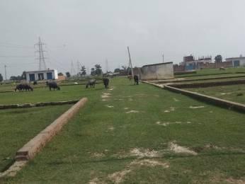 1500 sqft, Plot in Builder kashi recidency Ram Nagar, Varanasi at Rs. 16.4850 Lacs