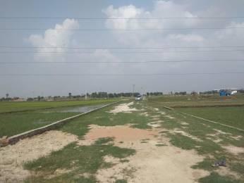 1500 sqft, Plot in Builder kashi residency Ram Nagar, Varanasi at Rs. 16.4850 Lacs