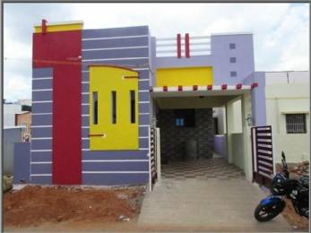 800 sqft, 2 bhk IndependentHouse in Builder TEACHERS COLONY NENMELI DTCP APP Chengalpattu, Chennai at Rs. 20.5000 Lacs