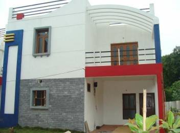 1200 sqft, 3 bhk IndependentHouse in Builder TEACHERS COLONY DTCP APPROVED Chengalpattu, Chennai at Rs. 32.4000 Lacs