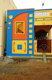 600 sqft, 1 bhk IndependentHouse in Builder CHENGALPET NENMELI DTCP APPROVED Chengalpattu, Chennai at Rs. 17.0000 Lacs