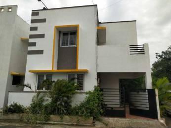 1200 sqft, 3 bhk Villa in Builder Teachers Colony Chengalpet Chengalpattu, Chennai at Rs. 35.0000 Lacs