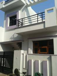 950 sqft, 2 bhk IndependentHouse in Builder Project Kamta, Lucknow at Rs. 40.0000 Lacs
