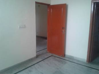 400 sqft, 2 bhk IndependentHouse in Builder Sharma Real Estate Surya Vihar Part II, Faridabad at Rs. 14.0000 Lacs