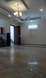 1250 sqft, 3 bhk BuilderFloor in Builder Sharma Real Estate Surya Nagar Phase 2, Faridabad at Rs. 33.5000 Lacs