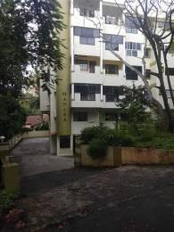 1000 sqft, 2 bhk Apartment in Builder 403 Manasa Apartments Lobo Lane Bendoor Mangalore Karnataka Bendoor, Mangalore at Rs. 15000
