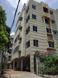 1430 sqft, 3 bhk Apartment in Builder Project Gudia Pokhari Square, Bhubaneswar at Rs. 80.7500 Lacs