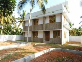 1800 sqft, 3 bhk IndependentHouse in Builder Project Karumam Thiruvallam Road, Trivandrum at Rs. 90.0000 Lacs