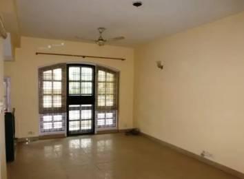 1500 sqft, 2 bhk Villa in Eros Rosewood Villas Sector 49, Gurgaon at Rs. 25000