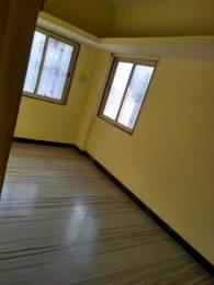 1100 sqft, 1 bhk Apartment in Shree Heritage Pimple Gurav, Pune at Rs. 10000