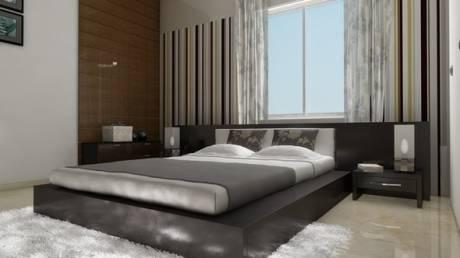 975 sqft, 2 bhk Apartment in Sipani Royal Heritage Chandapura, Bangalore at Rs. 34.1250 Lacs