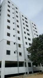 691 sqft, 2 bhk Apartment in Builder palm grovesss Marsur, Bangalore at Rs. 22.4575 Lacs