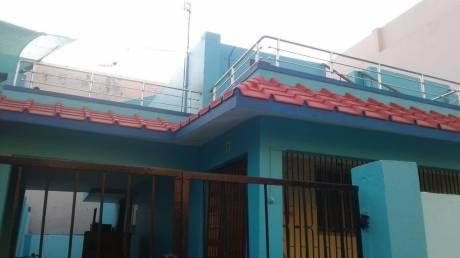 2000 sqft, 3 bhk IndependentHouse in Builder Project Rajkishor Nagar, Bilaspur at Rs. 11000