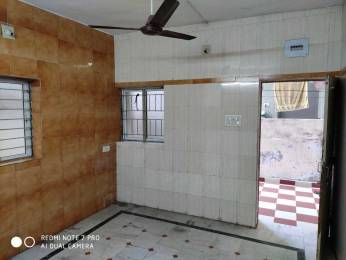 900 sqft, 1 bhk Villa in Builder Falgun tenament Jodhpur, Ahmedabad at Rs. 13000
