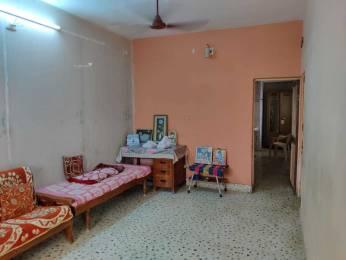 800 sqft, 1 bhk IndependentHouse in Builder NAIMESH SOCIETY Jivraj Park, Ahmedabad at Rs. 8500