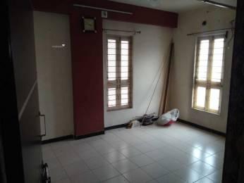 1100 sqft, 2 bhk Apartment in Shivalik Kirtisagar Apartment Jodhpur, Ahmedabad at Rs. 17500