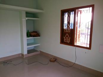 1200 sqft, 2 bhk IndependentHouse in Builder Project Patrapada, Bhubaneswar at Rs. 8500