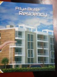 1500 sqft, 3 bhk Apartment in Builder Project Hanspal, Bhubaneswar at Rs. 12000