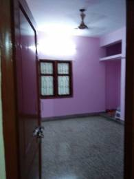 1600 sqft, 3 bhk Apartment in Builder Project Puri Cuttack Road, Bhubaneswar at Rs. 15000