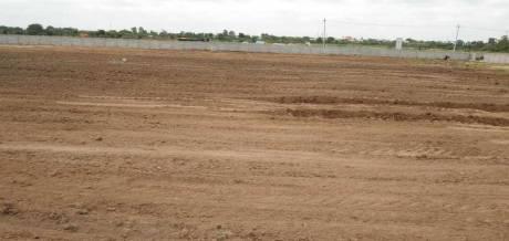 1350 sqft, Plot in Builder SBR Meadows BHEL National Highway, Hyderabad at Rs. 40.5000 Lacs