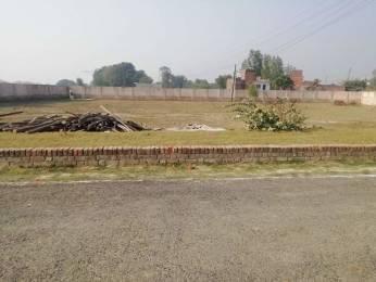 1800 sqft, Plot in Builder Smile city Naubatpur Bikram Road, Patna at Rs. 7.1800 Lacs