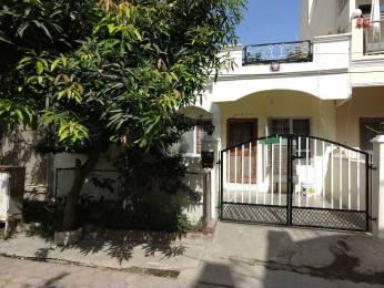 1000 sqft, 2 bhk IndependentHouse in Regal Tulsi Parisar Awadhpuri, Bhopal at Rs. 40.0000 Lacs