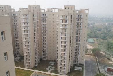 1567 sqft, 3 bhk Apartment in Shiv The Ozone Park Apartments Sector 86, Faridabad at Rs. 16500