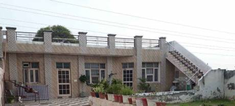 4500 sqft, 3 bhk IndependentHouse in Builder Project Pratap Nagar, Patiala at Rs. 70.0000 Lacs
