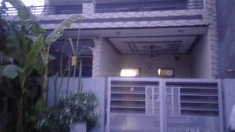 2250 sqft, 3 bhk IndependentHouse in Builder Project Pratap Nagar, Patiala at Rs. 52.0000 Lacs