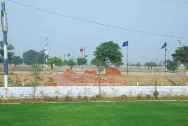 250 sqft, Plot in Builder Jyoti City SIRHIND ROAD, Patiala at Rs. 9.5000 Lacs
