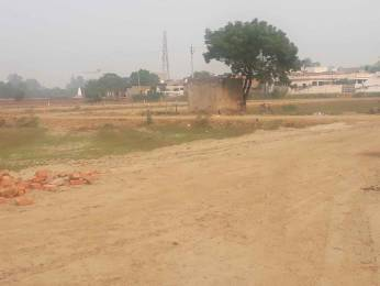 1035 sqft, Plot in Builder Project Bhakhra Enclave, Patiala at Rs. 5.7500 Lacs