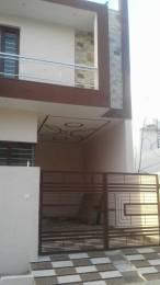 1400 sqft, 3 bhk BuilderFloor in Builder Project Pratap Nagar, Patiala at Rs. 13500